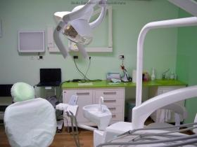 dentista-pescara-fabio-buonafortuna-03