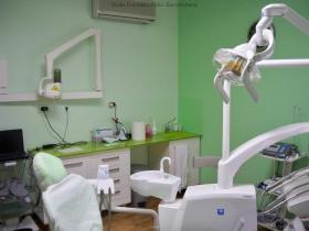 dentista-pescara-fabio-buonafortuna-04