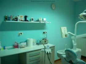 dentista-pescara-fabio-buonafortuna-07