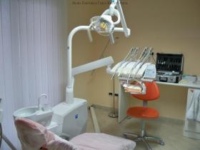 dentista-pescara-fabio-buonafortuna-12