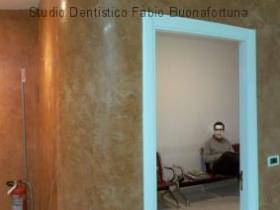 dentista-pescara-fabio-buonafortuna-13