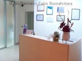 dentista-pescara-fabio-buonafortuna-18