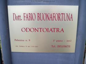 dentista-pescara-fabio-buonafortuna-22