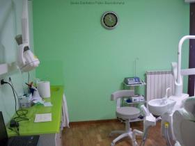 dentista-pescara-fabio-buonafortuna-05