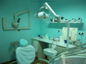 dentista-pescara-fabio-buonafortuna-06