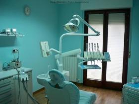 dentista-pescara-fabio-buonafortuna-08