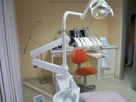 dentista-pescara-fabio-buonafortuna-11